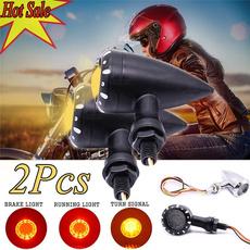 motorcycleaccessorie, motorcyclelight, flashinglight, turnsignallight