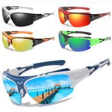 Men's glasses, Outdoor, UV Protection Sunglasses, Goggles