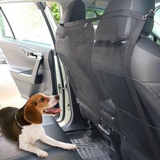 Pet Supplies, Auto Parts, Pets, Cars