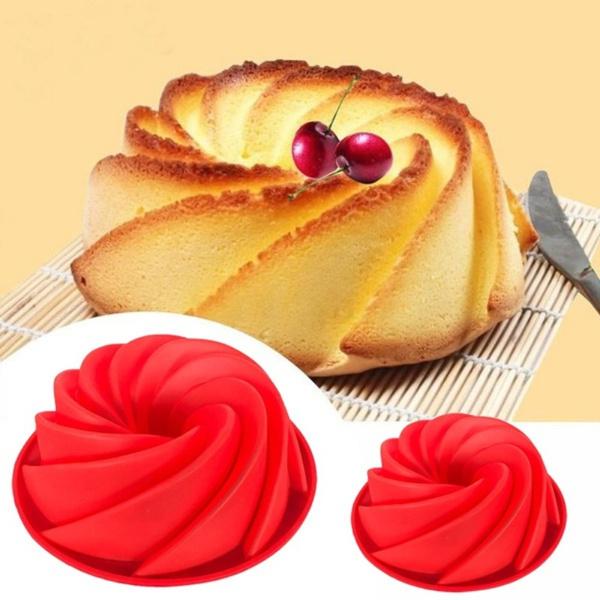 dessertcakepan, caketool, Baking, diycake