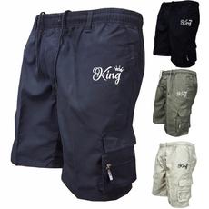 Summer, Beach Shorts, pants, casualshort