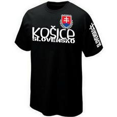 kosiceslovakia, slovensko, T Shirts, slovakia