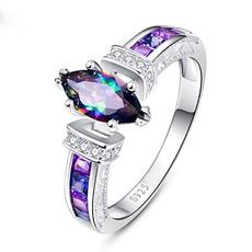 925puresilver, DIAMOND, Jewelry, Gifts