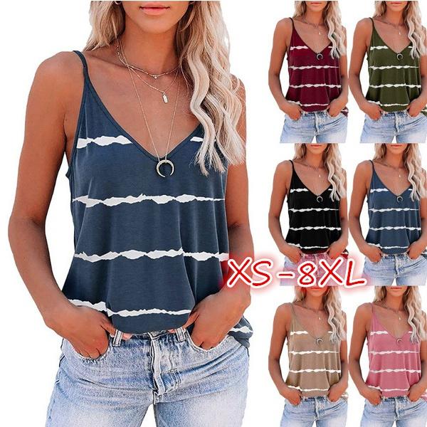 Women Vest, Vest, Fashion, camisole