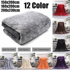 Fleece, bedblanket, Throw Blanket, Cover