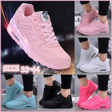 casual shoes, Summer, Sneakers, Womens Shoes