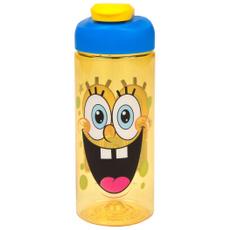 Stickers, Adult, unisex, spongebobsquarepant