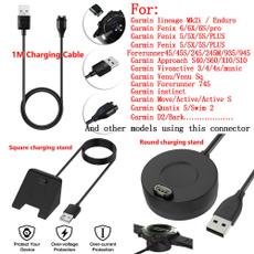 garminfenix6, garminfenix6charger, garminforerunner945, garminwatchcharger