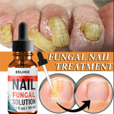 Beauty, Nail Polish, Foot Care, onychomycosi