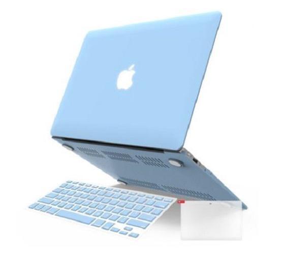 Blues, case, Computers, Apple
