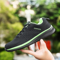 Sneakers, Sports & Outdoors, men's fashion shoes, lights