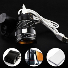 Bicycle, torchlamp, Sports & Outdoors, Waterproof