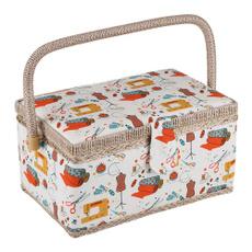 Storage Box, Box, storagesupplie, closetshelf
