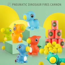Box, Funny, Toy, dinosaurtoy