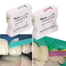 dentallab, dentalarticulator, dentalpolishingstrip, whiteningstrip