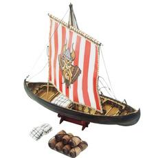 Wooden, woodenmodelpuzzle, boatmodelpuzzle, woodenmodelboat