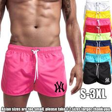 joggingshort, Shorts, boxer shorts, Outdoor Sports