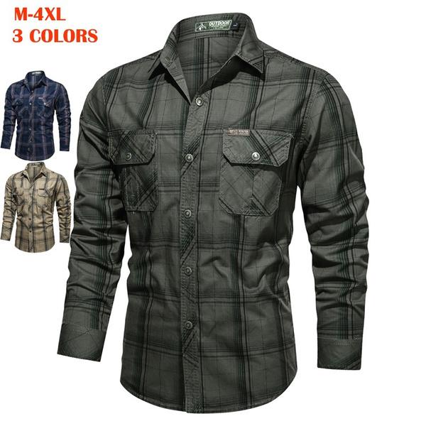 Outdoor, Shirt, Sleeve, Long Sleeve