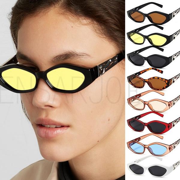 popular sunglasses, cool sunglasses, UV400 Sunglasses, Womens Sunglasses