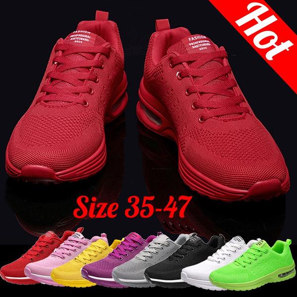 Fashion, Running, Sports & Outdoors, sneakersforwomen