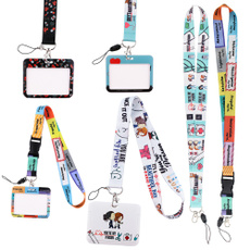 greysanatomy, Keys, Phone, greysanatomylanyard