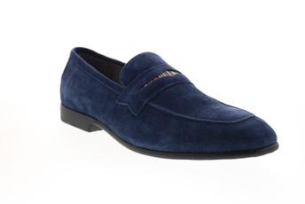 Blues, loafersslipon, Slip-On, mediumdm