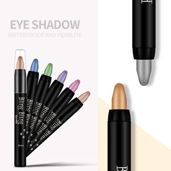 silkhead, Eye Shadow, eye, Beauty