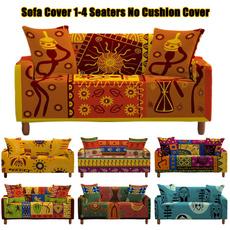 sofaseatercover, couchcover, Elastic, Sofas