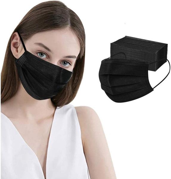 medicalmasksdisposable, coronavirusmask, facemasksurgical, maskseyemask