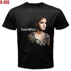 shirtem, Beauty, Color, Shirt