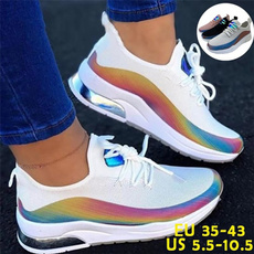 Sneakers, Fashion, shoes for womens, womenssneaker