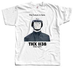 all, 1138, Shirt, thx