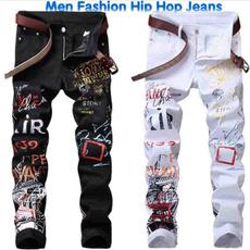 men jeans, Designers, pants, rippedjean