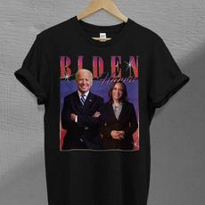 biden, T Shirts, 2020, joe