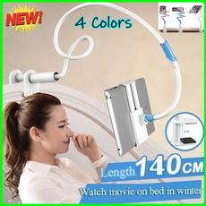 phone holder, Tablets, Mobile, phonebracket