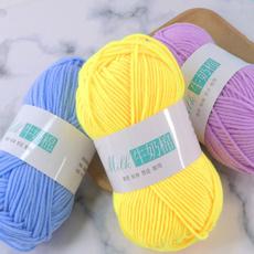 woolen, cottonyarn, Cotton, Fashion