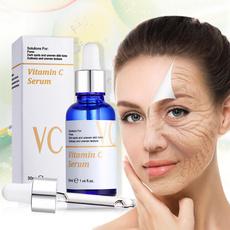 hyaluronicacid, Beauty, Makeup, healthyandbeautiful