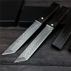 Outdoor, knifefixedblade, Hunting, camping