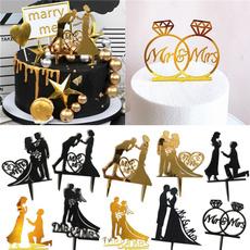 caketopperwedding, Bride, birthdaypartydecoration, caketopperswedding