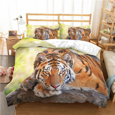King, twinfullqueenkingsize, Polyester, quiltcover