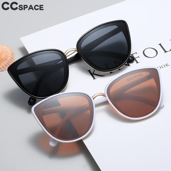 retro sunglasses, retro glasses, Fashion Sunglasses, eye