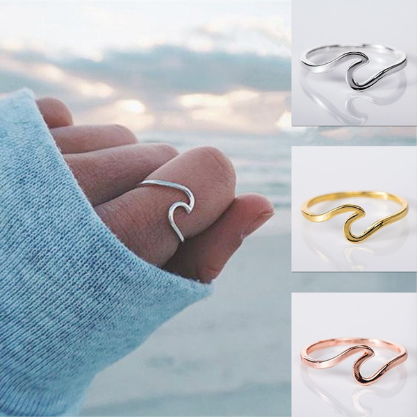 Sterling, Silver Jewelry, Gifts, 925 silver rings
