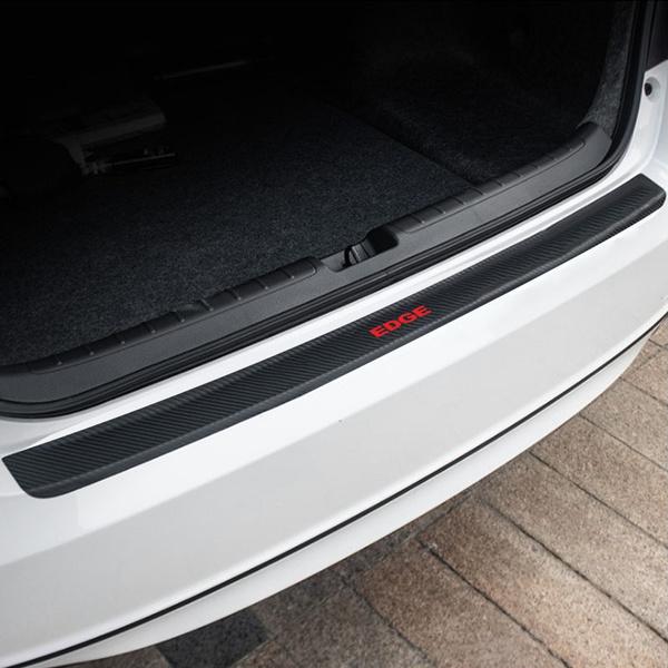 antiscratchprotectsticker, Auto Parts & Accessories, Car Sticker, carbon fiber