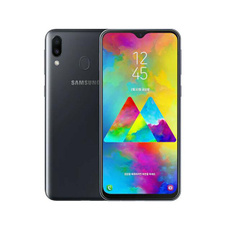 black, Samsung