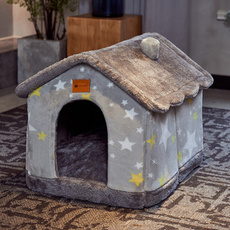 Medium, dog coat, dog houses, cataccessorie