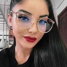 Fashion, eye, Apparel & Accessories, Womens Sunglasses