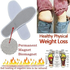 footmassageinsole, footpad, magnetictherapy, magneticsshoepad
