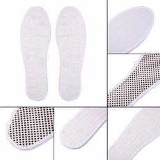 footmassageinsole, footpad, magneticshoepad, antifatigueshoepad