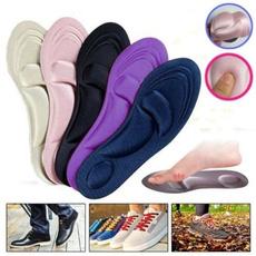 High Heel Shoe, painreliefinsole, unisex, shoeinsert