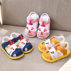 beach shoes, Baby Girl, Sandals, Baby Shoes
